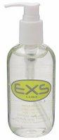 - EXS Clear 250ml glidecreme