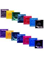 - 14 stk. EXS Selection kondomer